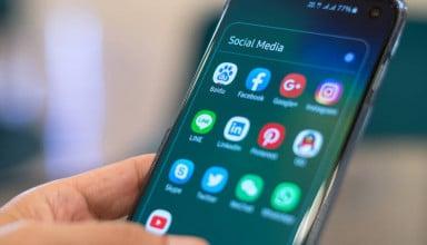 media entreprise pourquoi adopter les filtres sur les reseaux sociaux.jpg