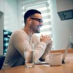 visu contenu audiovisuel 3 conseils pour creer de l emotion et de l engagement.jpg